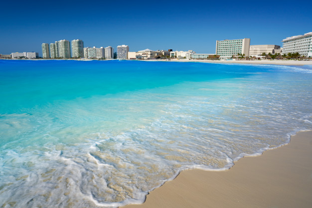 15 Things To Do In Cancun Mexico
