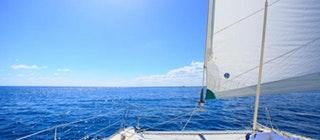 36ft-catamaran-playa-del-carmen